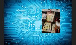 ASP électronique