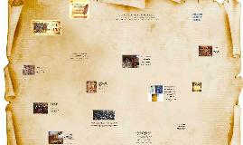 La Edad Media, Medievo o Medioevo es el período histórico de