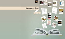 Remnant Trust