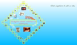 Copy of Vendéglátó üzletek üzletkörei és típusai