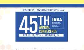 2015 IEBA Awards_DRAFT