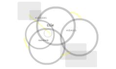 Ekintza - presentacion agenda berrikuntza