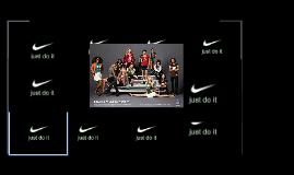 Nike NFL women