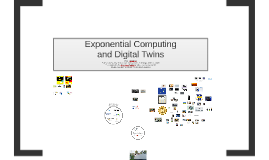 Digital Twin Issues