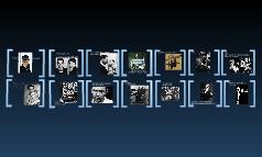 Frank Sinatra: La Voce
