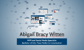 Abigail Bracy Witten