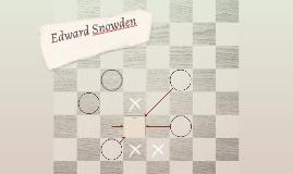 Edward Snowdennnnnnnnnnnnnnnnnnn