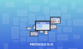 Copy of PROTOCOLO IS-IS