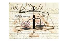 Copy of Copy of Criminal Justice