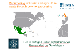 Copia de Repurposing industrial and agricultural waste through polyme