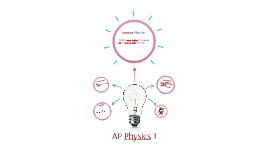 AP Physics Day 139 - 2019