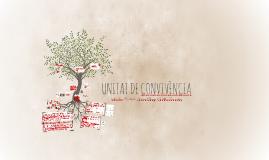 UNITAT DE CONVICENCIA