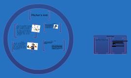 Pitcher's Arm