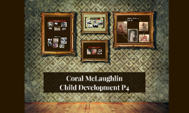 Copy of Coral McLaughlin