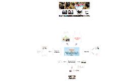 Balance y Proyecciones del Movimiento Estudiantil 2011