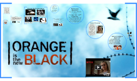 shylock villain or victim by lauren thorne on prezi orange is the new black