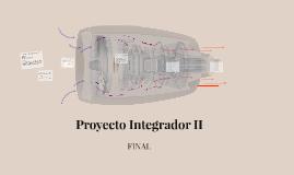 Proyecto Integrador 2 FINAL