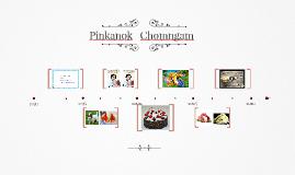 Pinkanok   Chomngam
