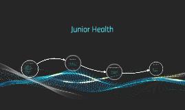 Junior Health