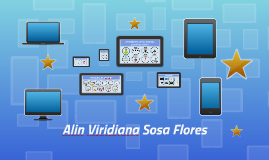 Copy of Alin Viridiana Sosa Flores
