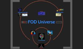 IT Universe