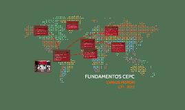Copy of FUNDAMENTOS CEPC