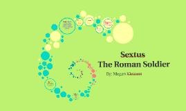Sextus