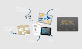 FBLA Digital Design and Promotion