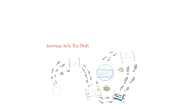 Copy of Journey into the Past