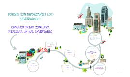 Copy of EFECTOS DE UN MAL CONTROL DE INVENTARIOS