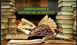 Copy of GENERALIDADES E