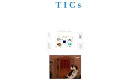 Copy of Tecnologías de la Información y la Comunicación