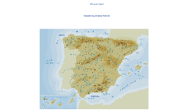 Spain artisanal fisheries + videos