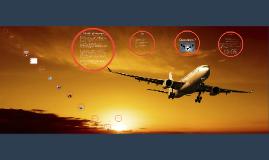Ryan's SAGE project:Planes