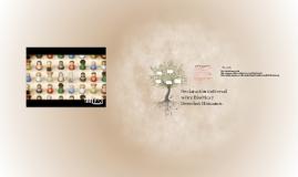 Copy of Declaración universal sobre Bioética y Derechos Humanos