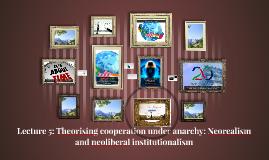 Copy of POLI10601 Lecture 5
