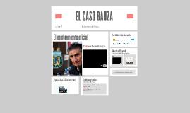 EL CASO BAUZA