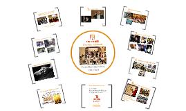 Reggio Calabria 19/12/2014 - Presentazione FdR