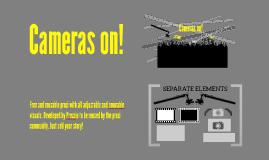 Copy of Free Camera On prezi by Prezzip
