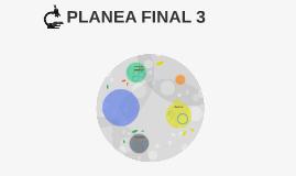 PLANEA 3° final3