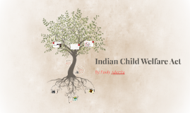 Copy of Indian Child Welfare Act
