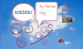 how to add a border in prezi