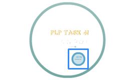 Copy of PLP Task 4 Presentation