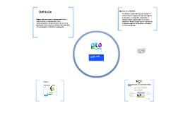 Metodología de atención a ETR