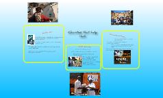Charities that help Haiti