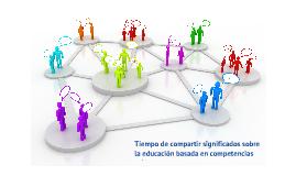 Copy of Sesión No. 2