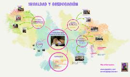 Copy of IGUALDAD Y COEDUCACIÓN
