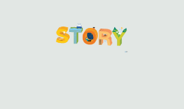 Copy of 영유아교육과정-프로젝트 접근법
