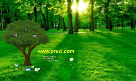 Copy of www.prezi.com