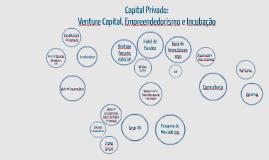 Apresentação Capital